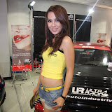 philippine transport show 2011 - girls .jpg