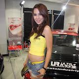 philippine transport show 2011 - girls .jpg