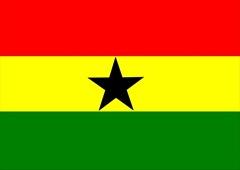 ghana_flag_a