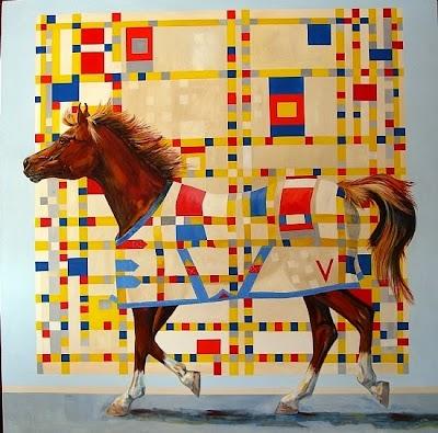 Mondrian, Piet (3).jpg