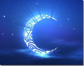 08-ramadan-kareem-wallpaper