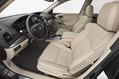 2014-Acura-RDX-7