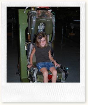 HAFB Aerospace Museum (21)