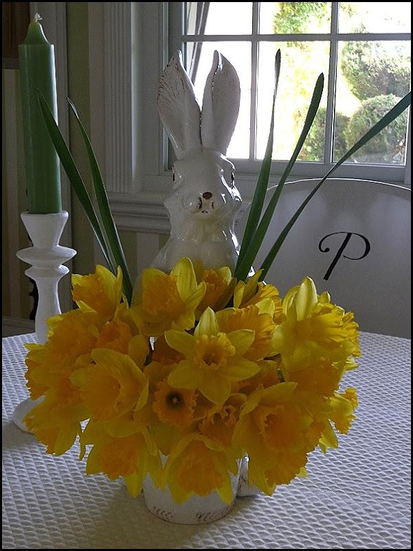 Daffodils 003 (600x800)