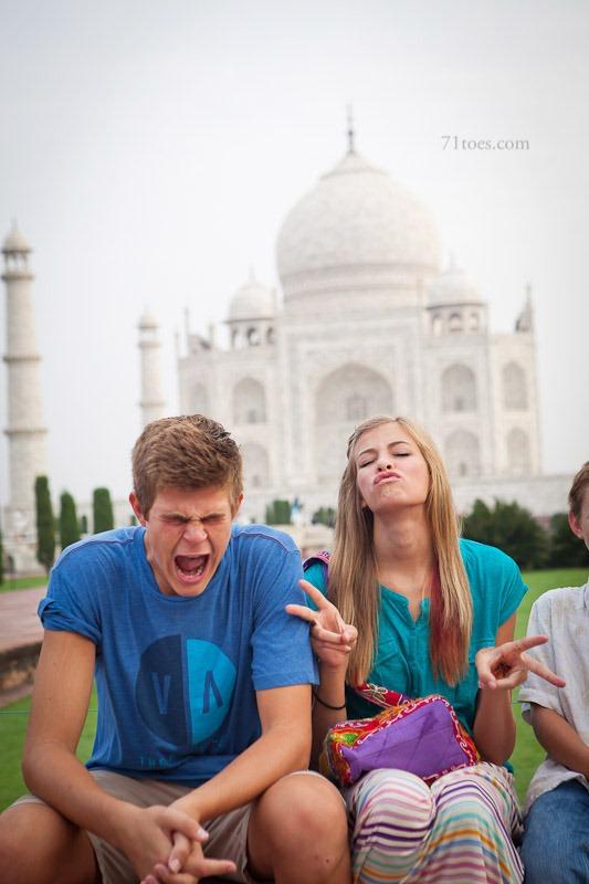 2012-07-28 India 58105