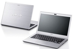 Sony VAIO SVT13135PN – Sony 3rd Generation Core i5 Laptop Price