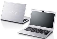 Sony VAIO SVT13135PN – Sony 3rd Generation Core i5 Laptop Price