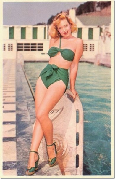 swimsuits-40s-50s-20