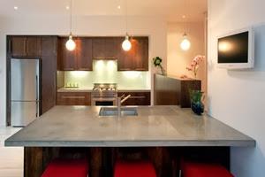 decoracion-cocina