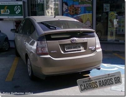 Toyota Prius - Guilherme Judice (2)