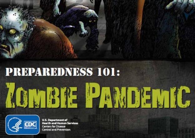 zombie-e1338992549592