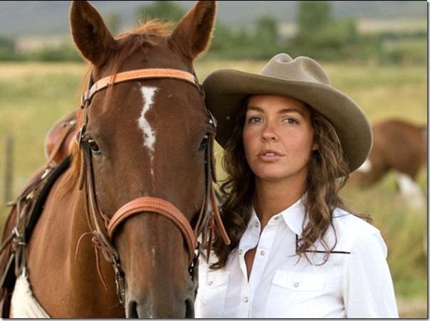 Mulheres e cavalos (28)