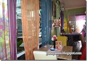 Restoran Brisik059Buffet Ramadhan Murah