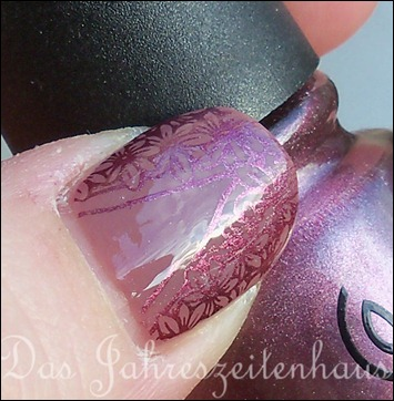 china glaze joy stamping 7