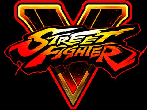 street-fighter_sfv-logo