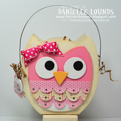 LoveOwlBoxes_F_DanielleLounds
