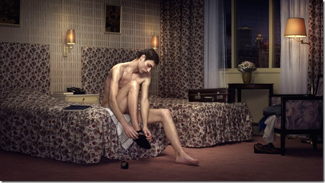 3-hotel...-photographer-erwin-olaf