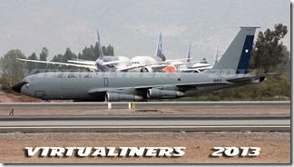 SCEL_V284C_Centenario_Aviacion_Militar_0006-BLOG