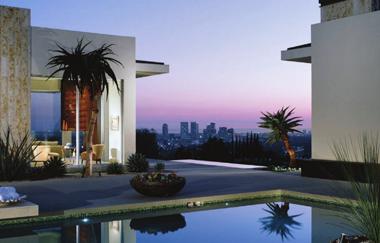 Imagen Las casas más lindas