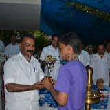 Congress ward conference and sslc award giving - 2012 at nayathode 22.JPG