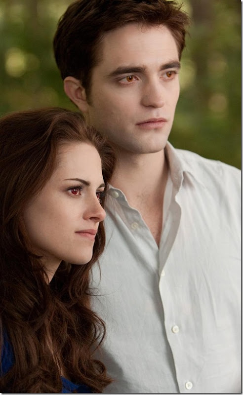crepusculo (50)