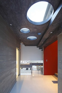 volumenes-con-genero-longhi-arquitectos