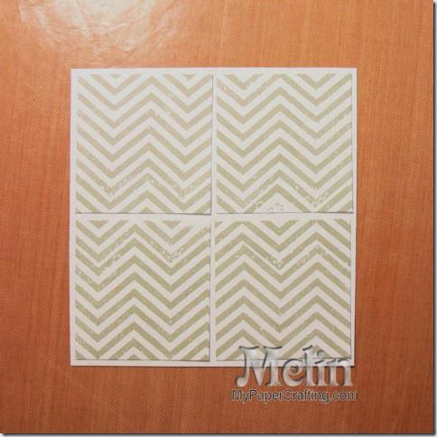 squares-480