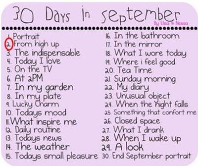 30Days2