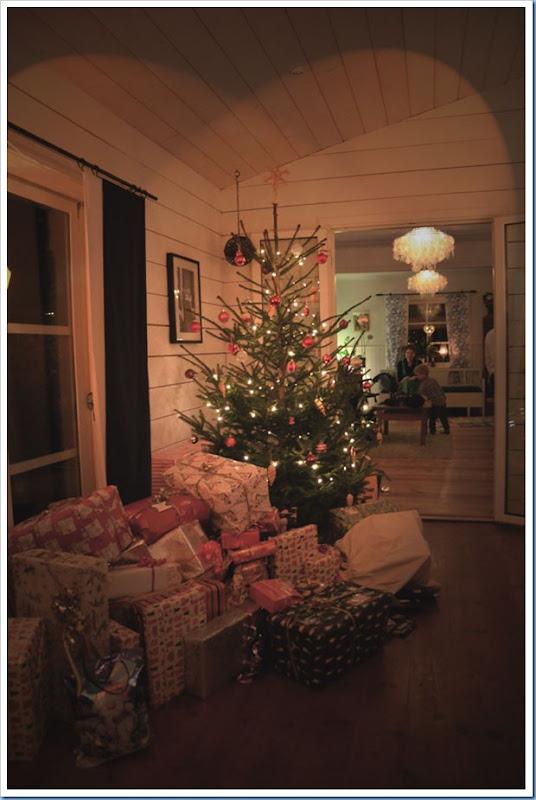 julafton6