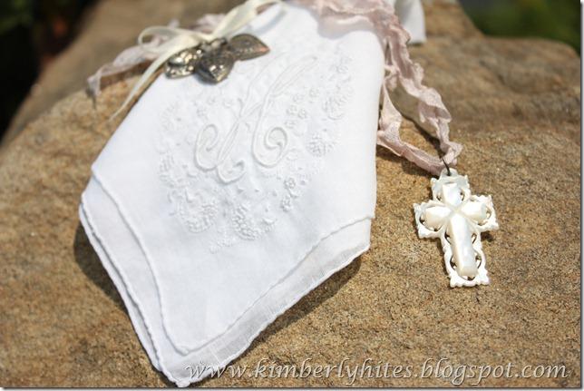 vintage_wedding_jewelry_ideas (12)