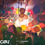 2014-07-19-carnaval-estiu-moscou-421