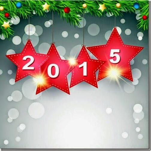 FELIZ 2015 (37)