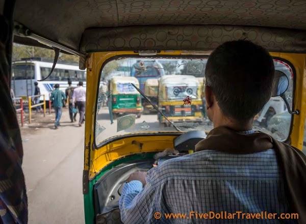 Varanasi day one.jpg