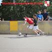Streetsoccer-Turnier, 28.6.2014, Leopoldsdorf, 13.jpg