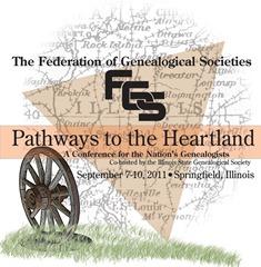 FGS2011_logo_02