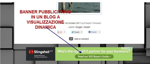banner-pubblicitario-blog-visualizzazione-dinamica