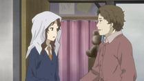 [HorribleSubs] Natsume Yuujinchou Shi - 05 [720p].mkv_snapshot_08.51_[2012.01.30_17.18.21]