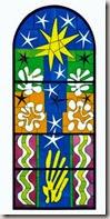 Matisse - Christma Eve