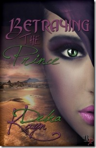 Betraying The Prince - Copy (4)