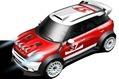 MINI-Countryman-WRC-47