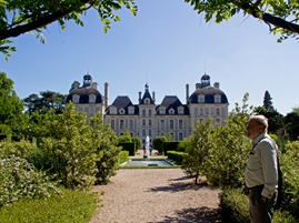 Cheverny2_edited-1