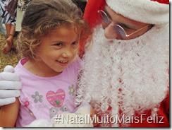 NatalMuitoMaisFeliz