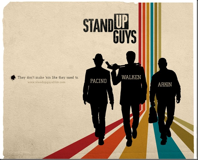 stand-up-guys 01