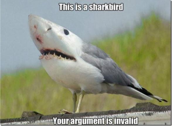 argument-invalid-19