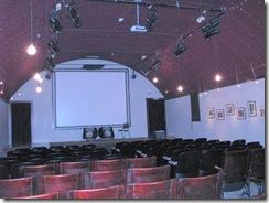 Globe Theatre 8-23-2011 2-57-09 PM 3264x2448
