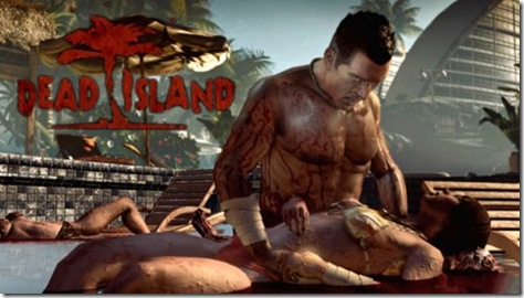 Dead-Island-sexy-Zombiefrauen-01b
