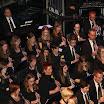 Nacht van de muziek CC 2013 2013-12-19 160.JPG
