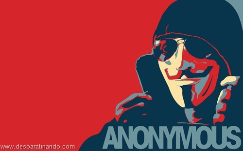 wallpapers anonymous desbaratinando  (1)