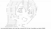 TwitAA 2014-12-28 18:36:47