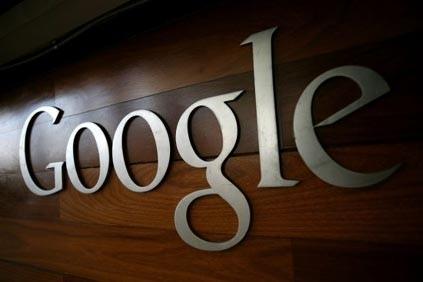 Έρευνα για τη νέα πολιτική απορρήτου της Google (E-Lawyer)